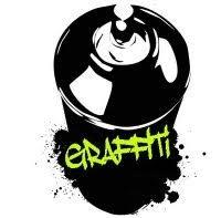 Arte Callejera [Graffitis Callejeros] Muy Buenos