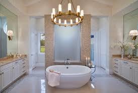Master Bath Floor Plans Beautiful Master Bathroom Floor Plans With Walk In Shower Design
