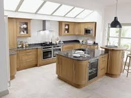 Diy Kitchen Island Plans Kitchen 39 Kitchen Designs With Island Kitchen Design Plans