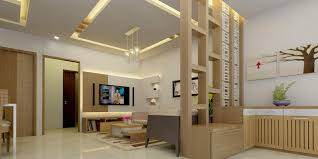 Home Furnishing Stores In Bangalore Interior Designers In Mangalore Interior Decorators Inland Indoors