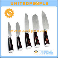 Swiss Koch Kitchen Collection Swiss Line Knife Swiss Line Knife Suppliers And Manufacturers At