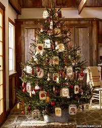 Mushroom Home Decor Diy Christmas Ornament Projects Martha Stewart