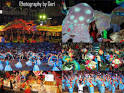 CHINGAY parade 2008 – A flashy event | Marina's Bloggariffic