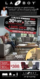 ashley furniture black friday sale sofas center unique black friday sofa deals image ideas ashley