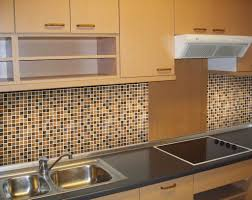 full image for cozy large glass tiles for backsplash 95 large