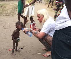 loven nigeria jpg The Independent