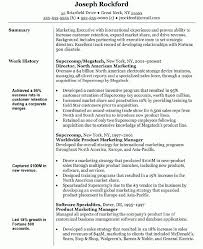 Breakupus Unique Administrative Assistant Resume Headline Examples         Breakupus Luxury Vp Marketing Resume Resume For Sales And Marketing Sales With Enchanting Vp Marketing Resume