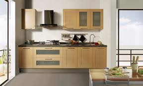 Painting Kitchen Cabinets Espresso Simple Painting Kitchen Cabinets Veneer How To Paint No With