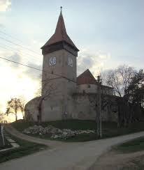 Lechința