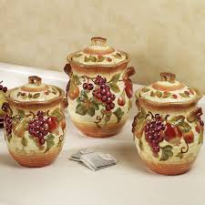 tuscan style dish set kitchen canisters u2013 iron furniture u2013 metal