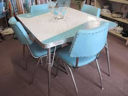 small dining table and chairs square brown minimalist wood