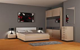 gray wood bedroom furniture wood bedroom furniture home interior 41 master bedrooms with light wood floors home stratosphere badcock bedroom sets bedroom colors with wood