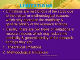 research proposal topics psychology jpg cress sp