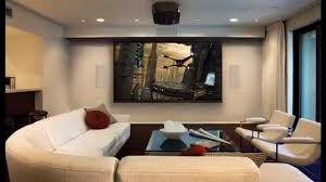 home theater interior design enchanting idea home theater interior