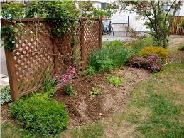 garden astonishing flower garden layout planner planning your