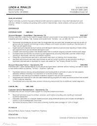 Resume Sample For Human Resource Position by Resume Music Resume Sample Resume Language Proficiency Work