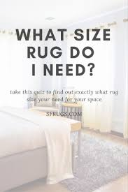 Rug Sizes For Living Room 59 Best Cool Rugs Images On Pinterest Vintage Rugs Kilim Rugs