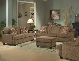 Living Room Colors With Brown Furniture 702 Best Great Furniture Images On Pinterest Living Room Ideas