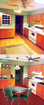 1950 Kitchen Cabinets 74 Best Retro U0026 Vintage Kitchens Images On Pinterest Vintage