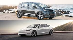 nissan leaf vs chevy bolt 2018 nissan leaf leaked specs 40kwh battery mid 30k pricing
