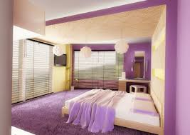 Bedroom Color Schemes Or By Flawless Green Color Bedrooms On - Bedroom color