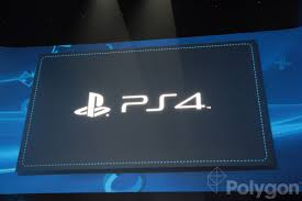 ps4 console amazon black friday wal mart got scammed into selling ps4 consoles for 90 update