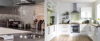 kitchen splashback tiles ideas winda 7 furniture intended for