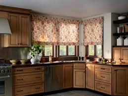 Traditional Kitchen Designs Decorating Traditional Kitchen Design With White Target Kitchen