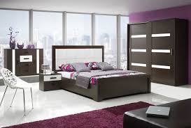 Furniture Placement In Bedroom Furniture Awesome Bedroom Furniture Furniture Bedroom Vanity