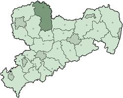 Torgau-Oschatz