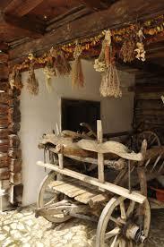 49 best handmade rustic home decor images on pinterest folk art