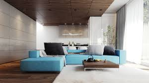 latest interior design trends 2017 ifresh design