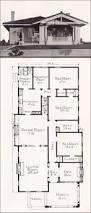 2369 best 1800 u0027s 1940 u0027s house plans images on pinterest vintage