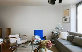 blog the next time you visit a home design blog or flip through pages of a design magazine you are sure to spot wallpaper or better yet a blank canvas for your