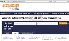 WordPress site infected with job search spam Sucuri Blog