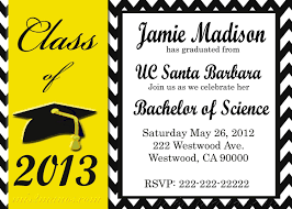 Invitation Cards For Graduation Engagement Invitation Cards Engagement Invitation Cards India