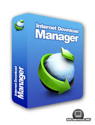 عملاق التحميل Internet Download Manager