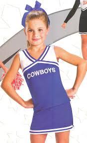 custom football jersey toddler 39 95 stitchworks custom
