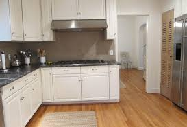 Deals On Kitchen Cabinets by Door Hinges L Shapedn Cabinets Cost Best Dishwasher Deals 2017