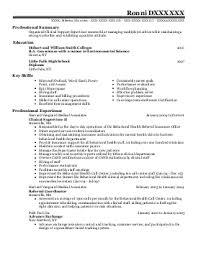 Customer Service Clerk Resume   Sales   Clerk   Lewesmr Sample Resume  Customer Service Clerk Resume Exles Near