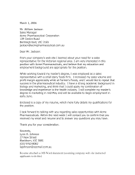 Entry Level Customer Service Cover Letter  customer service cover