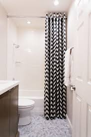 flooring floor to ceiling shower curtain houses flooring picture