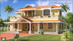 house plans 2500 square feet in kerala youtube house plans 2500 square feet in kerala