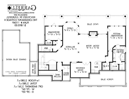 chic idea home plans with basement floor alternate plan 1st level
