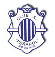 Peñarol basket Mdp Homenaje de Wiemeyer