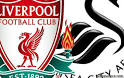 Match Preview: LIVERPOOL VS SWANSEA | Liverpool News, Transfer.