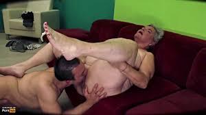 granny fuck cunt ganerated on porn hub |