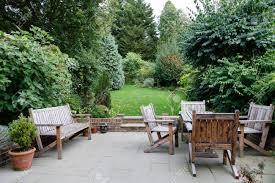 English Home Interior Design Patio English Home Design Great Fresh With Patio English Interior