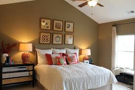 simple master bedroom apartment on small home remodel ideas with diy master bedroom decorating ideas home decor design best interior design for living room
