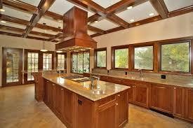 100 dream kitchen designs 9 best hm the markham kitchen